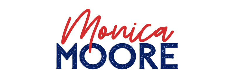 monicamoore-logo-clear-large