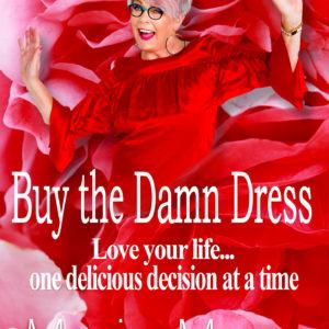 Buy the Damn Dress!